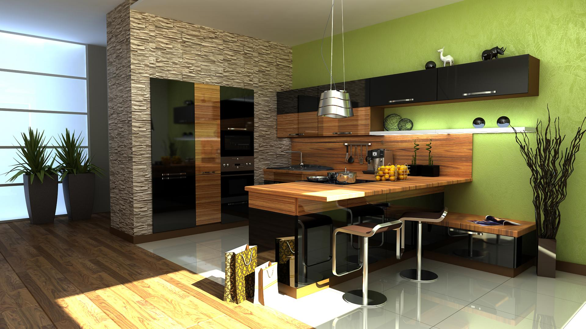 Kitchen-wallpaper-36