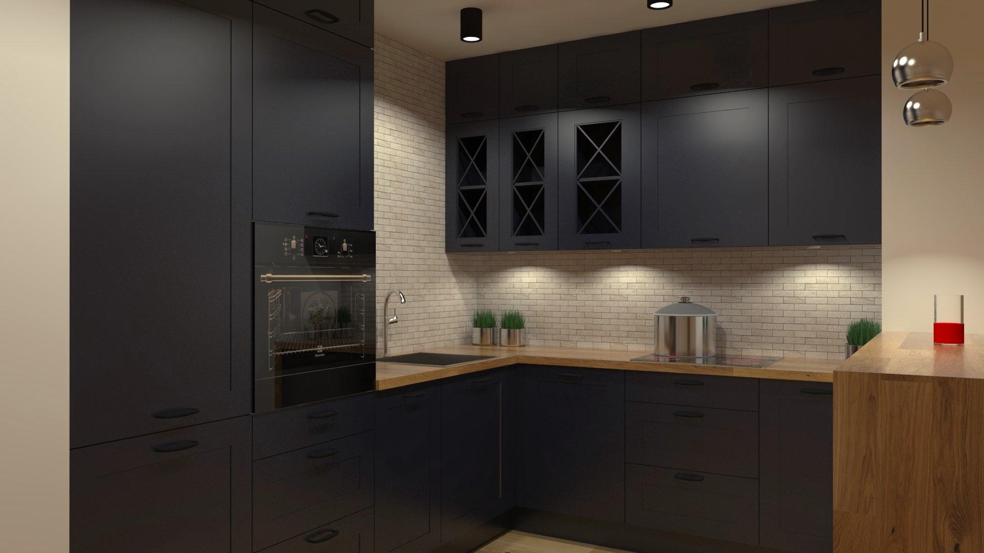 projekt-kuchni-gorzów-cieman-kuchnia-hd2a